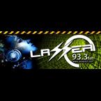 Lasser93 Spanish Music