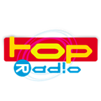 TOPradio Top 40/Pop