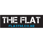 The Flat Electronic
