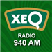 XEQ Radio 940 Romántica