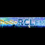 Rádio RCL FM Community