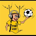 Stones Live Soccer