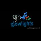 Glow-Lights