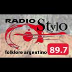 Radio Stylo Folk