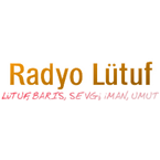 Radyo Lütuf Christian Talk