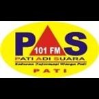 Radio Pas FM News