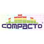 Compacto 97.7 Top 40/Pop