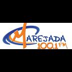 Marejada