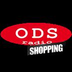 ODS - Shopping