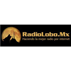 Radiolobo.Mx
