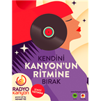 Radyo Kanyon