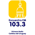 Encuentro FM Catholic Talk
