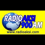 Radio Aksi Gospel