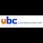 UBC Ulsan FM 92.3