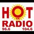 Hot FM Radio 60`s