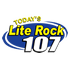 Lite Rock 107 Adult Contemporary