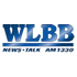 News Talk AM 1330 National News