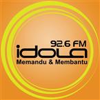 Radio Idola Variety