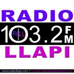 Radio Llapi Variety
