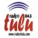 Tulu Radyo Local Music