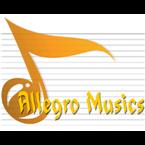 Allegro musics Classical