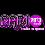 Radio Manele 2013
