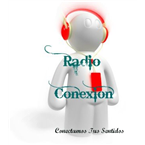 Radio Conexion Banda