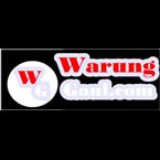 wgRadio Online Top 40/Pop