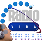 Radio Vida FM Christian Spanish