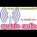 Spazio Radio Jazz