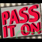 Pass It On Radio Educational