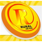 Radio Rural AM Brazilian Popular