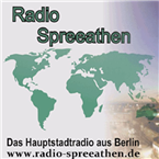 Radio Spreeathen Disco