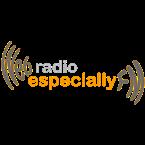 Radio Especially Variety