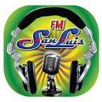 RADIO FM SAN LUIS
