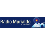 Radio Murialdo Catholic Talk
