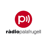 Radio Palafrugell Spanish Music