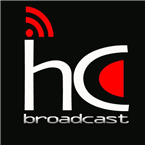 hcMusic brOadcast