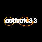 Radio Activa 103.3 FM Classic Hits
