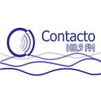 Radio Contacto 103.9 Variety