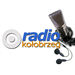 Radio Kolobrzeg Top 40/Pop