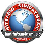 Hitradio Sundaymusic Classic Rock