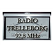 Radio Trelleborg Local Music