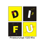 Rádio Difusora / JP AM Current Affairs