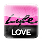 Life Radio - Love Life Top 40/Pop
