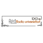 Radio Universidad College Radio