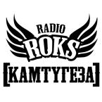 Radio ROKS KAMTUGEZA Eclectic