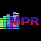 Mimi Production Radio