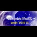 Rádio Estrela Dalva FM
