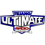 Tejano Ultimate Radio Tejano